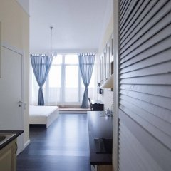 Отель Turgenev Residence Санкт-Петербург комната для гостей фото 6