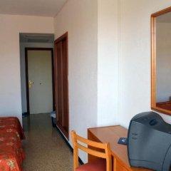 Hotel Roc Linda комната для гостей фото 3