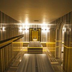 Liv Suit Hotel интерьер отеля фото 2