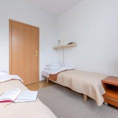 Апартаменты P&O Apartments Marszalkowska детские мероприятия фото 2