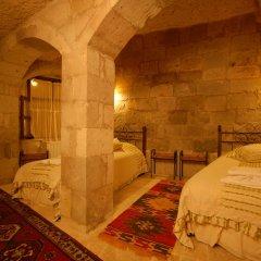 Travellers Cave Pension Турция, Гёреме - 1 отзыв об отеле, цены и фото номеров - забронировать отель Travellers Cave Pension онлайн сауна