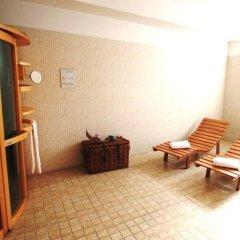 Отель MH Hotel Piacenza Fiera Италия, Пьяченца - отзывы, цены и фото номеров - забронировать отель MH Hotel Piacenza Fiera онлайн