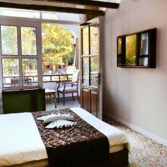 Harsena Konak Hotel Турция, Амасья - отзывы, цены и фото номеров - забронировать отель Harsena Konak Hotel онлайн комната для гостей фото 2