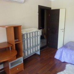 Отель Villa Demirkaya удобства в номере