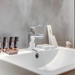Отель Sweet Inn Apartments - Fira Sants Испания, Барселона - отзывы, цены и фото номеров - забронировать отель Sweet Inn Apartments - Fira Sants онлайн фото 12