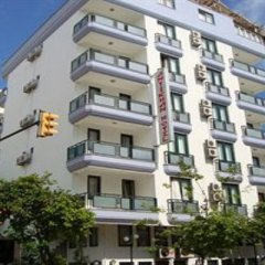 Photo of Mera Park Hotel