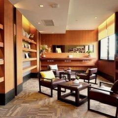 Отель AETAS residence Таиланд, Бангкок - 2 отзыва об отеле, цены и фото номеров - забронировать отель AETAS residence онлайн развлечения