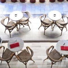 Tanik Hotel Турция, Измир - отзывы, цены и фото номеров - забронировать отель Tanik Hotel онлайн бассейн