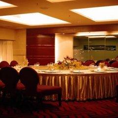 Отель Bravo Hotel Китай, Гуанчжоу - отзывы, цены и фото номеров - забронировать отель Bravo Hotel онлайн помещение для мероприятий