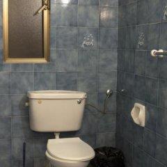Отель Dragonara Court Сан Джулианс ванная