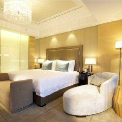 Отель Wyndham Grand Plaza Royale Oriental Shanghai Китай, Шанхай - отзывы, цены и фото номеров - забронировать отель Wyndham Grand Plaza Royale Oriental Shanghai онлайн фото 11