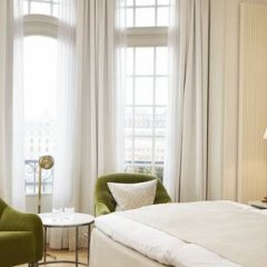 Hotel Diplomat фото 14