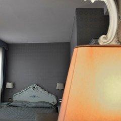 Отель Locanda Antica Venezia Италия, Венеция - 1 отзыв об отеле, цены и фото номеров - забронировать отель Locanda Antica Venezia онлайн детские мероприятия фото 2