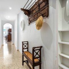 Отель Large Apartment in Prime Location in Fuengirola Ref 98 Испания, Фуэнхирола - отзывы, цены и фото номеров - забронировать отель Large Apartment in Prime Location in Fuengirola Ref 98 онлайн фото 9
