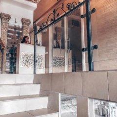 Отель Baltazaras Литва, Вильнюс - отзывы, цены и фото номеров - забронировать отель Baltazaras онлайн развлечения