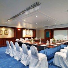 Ramada Hotel Dubai фото 2