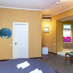 Отель H'otello Грузия, Тбилиси - отзывы, цены и фото номеров - забронировать отель H'otello онлайн сауна