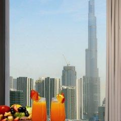 Отель Millennium Atria Business Bay ОАЭ, Дубай - отзывы, цены и фото номеров - забронировать отель Millennium Atria Business Bay онлайн в номере фото 2
