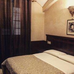 Отель Robinson комната для гостей фото 3