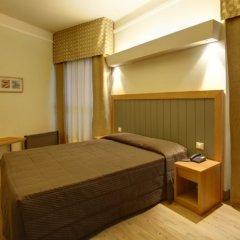 Отель Delle Nazioni Италия, Флоренция - 4 отзыва об отеле, цены и фото номеров - забронировать отель Delle Nazioni онлайн детские мероприятия фото 2