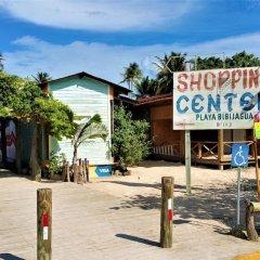 Отель Punta Cana Seven Beaches Доминикана, Пунта Кана - отзывы, цены и фото номеров - забронировать отель Punta Cana Seven Beaches онлайн развлечения