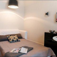 Апартаменты P&O Apartments Center Варшава спа фото 2
