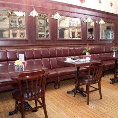 Апартаменты Apartments London гостиничный бар