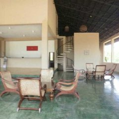Отель Kassapa Lions Rock фото 5