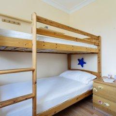Отель Veeve - A Little Green детские мероприятия фото 2