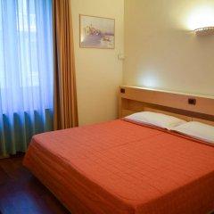 Hotel Losanna комната для гостей фото 5