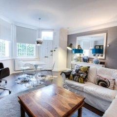 Апартаменты Eson2 - The Abbey Road Gem Apartment комната для гостей фото 5