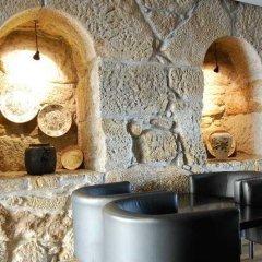 Отель Solar dos Canavarros Douro Португалия, Саброза - отзывы, цены и фото номеров - забронировать отель Solar dos Canavarros Douro онлайн фото 8