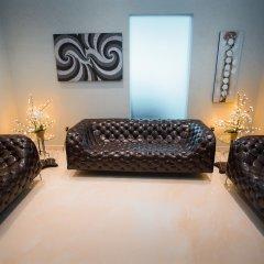 Signature Hotel Al Barsha комната для гостей фото 3