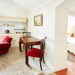Отель Appart 'hôtel Villa Léonie Франция, Ницца - отзывы, цены и фото номеров - забронировать отель Appart 'hôtel Villa Léonie онлайн фото 13