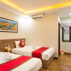 Отель The Lit Villa Хойан фото 35