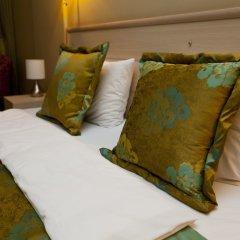 Classes Boutique Hotel Турция, Стамбул - отзывы, цены и фото номеров - забронировать отель Classes Boutique Hotel онлайн комната для гостей фото 3