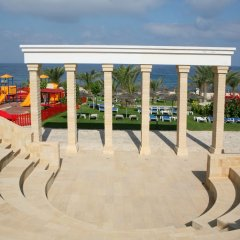 St. George Gardens & Suites in Chlorakas, Cyprus from 163$, photos, reviews - zenhotels.com photo 2
