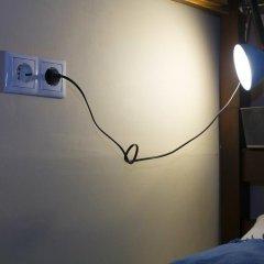 Хостел Давыдов удобства в номере фото 2