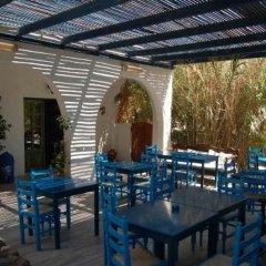 Отель Drossos Греция, Остров Санторини - отзывы, цены и фото номеров - забронировать отель Drossos онлайн питание