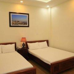 An Khanh Hotel Далат фото 5