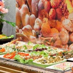 Отель Ibis Rabat Agdal Марокко, Рабат - отзывы, цены и фото номеров - забронировать отель Ibis Rabat Agdal онлайн питание фото 2