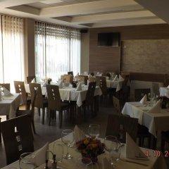 Отель Impuls Palace Болгария, Видин - отзывы, цены и фото номеров - забронировать отель Impuls Palace онлайн помещение для мероприятий фото 2