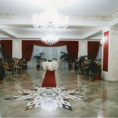 Отель Santa Lucia Le Sabbie Doro Чефалу питание фото 3