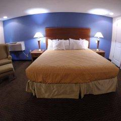 Отель Motel 6 Elizabeth - Newark Liberty Intl Airport США, Элизабет - отзывы, цены и фото номеров - забронировать отель Motel 6 Elizabeth - Newark Liberty Intl Airport онлайн комната для гостей