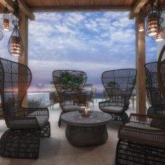 Отель Mitsis Rinela Beach Resort & Spa - All Inclusive фото 14
