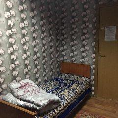 Гостиница Хостел Курск в Курске 9 отзывов об отеле, цены и фото номеров - забронировать гостиницу Хостел Курск онлайн комната для гостей фото 4
