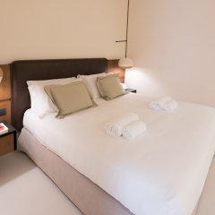 Отель Masseria Amastuola Wine Resort Криспьяно комната для гостей фото 2