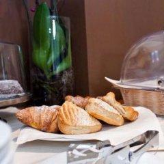 Отель HC3 Hotel Италия, Болонья - 1 отзыв об отеле, цены и фото номеров - забронировать отель HC3 Hotel онлайн питание фото 2