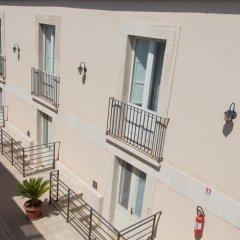 Отель Sbarcadero Hotel Италия, Сиракуза - отзывы, цены и фото номеров - забронировать отель Sbarcadero Hotel онлайн фото 3
