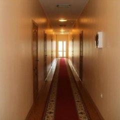 Mini Hotel Pale фото 6